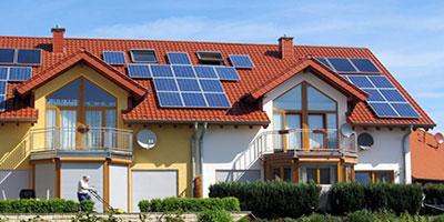 Альтернативные источники возобновляемой энергии