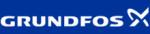 Компания grundfos Украина