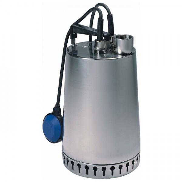 Насосы для дренажа и водоотведения Unilift AP