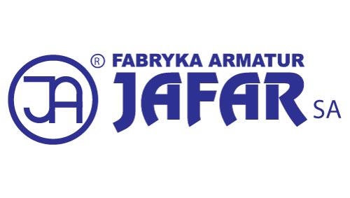 Компания Jafar