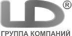Компания LD в Украине Николаев