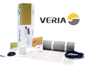 Продукция компании veria Украина