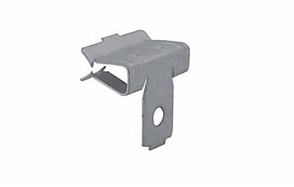 BISCLIPS FС Клипсы для стальных балок