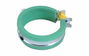 BISMAT® 5000 для пластмассовых труб