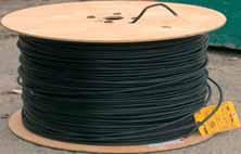 Нагревательный кабель DEVIsport