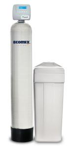 Фильтр для умягчения и удаления железа ECOSOFT FK 1354 CE