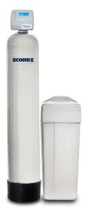 Фильтр для умягчения и удаления железа ECOSOFT FK 2162 CE125