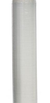 Фильтр механической очистки ECOSOFT FP 1054 CT