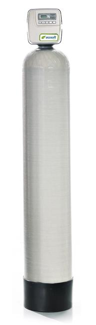 Фильтр для удаления железа ECOSOFT FPB 1054 CT