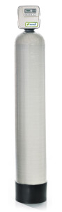 Фильтр для удаления железа ECOSOFT FPB 1252 CT
