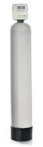 Фильтр для удаления железа ECOSOFT FPB 1354 CT