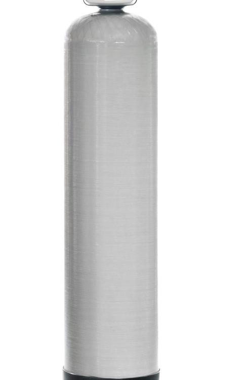 Фильтр для удаления железа ECOSOFT FPB 1465 CT