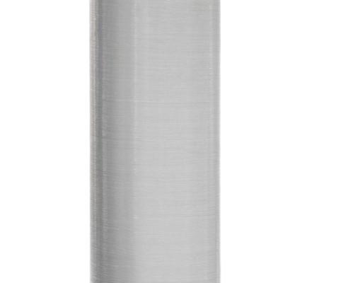 Фильтр для удаления сероводорода ECOSOFT FPС 1665 CT