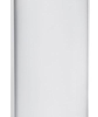 Фильтр умягчитель ECOSOFT FU 1035 Cab CE