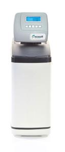 Фильтр умягчитель воды ECOSOFT FU 818 Cab CE