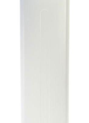 Фильтр умягчитель ECOSOFT FU 835 Cab CE
