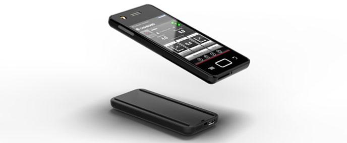 Grundfos GO - мобильный комплект инструментов для профессионального регулирования