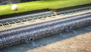 Система KAN‑therm Rail