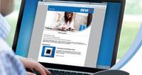 Акции Danfoss и DEVI: Стань подписчиком и выиграй!
