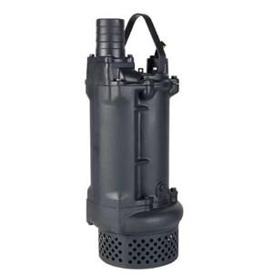 Насосы для водоотведения DWK