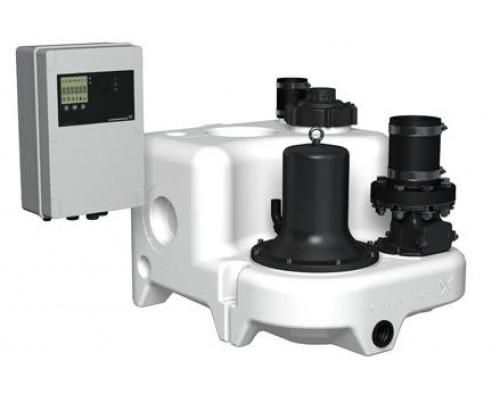 Канализационные насосные установки Multilift MOG