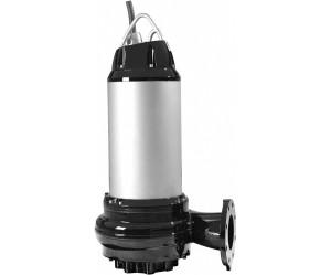 Канализационные насосы SL/SE 9-30 кВт