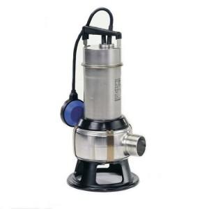 Насосы для дренажа и водоотведения Unilift AP 35B / AP 50B