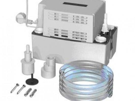 Насосные установки для удаления конденсата Conlift