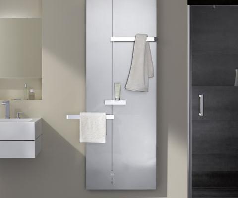 Дизайн-радиаторы Ambiente Fedon