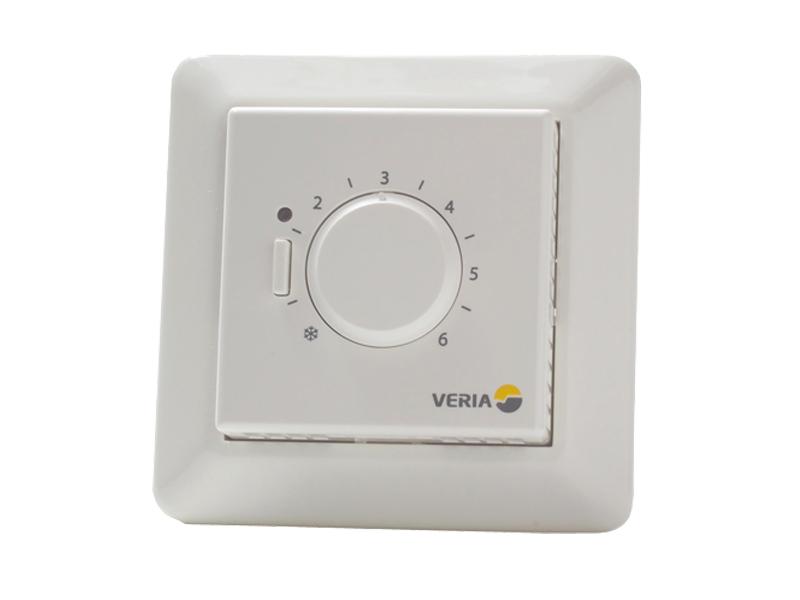 Регулятор Veria Control B45