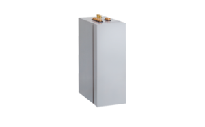 Блок Active Cooling