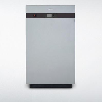 Рассольно-водяной тепловой насос Vitocal 300-G Pro