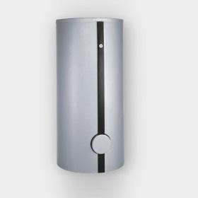 Емкостный водонагреватель Vitocell 100-L