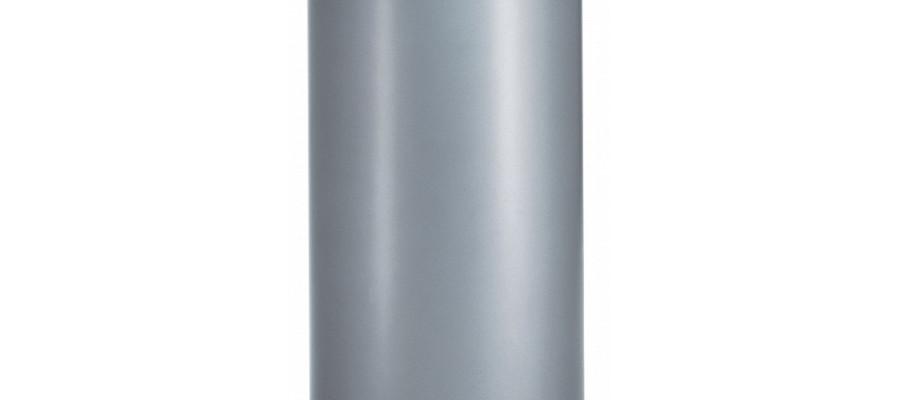 Вертикальный емкостный водонагреватель Vitocell 300-V