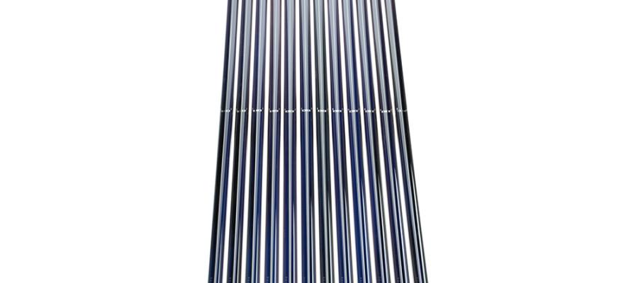 Трубчатый солнечный коллектор Vitosol 200-T