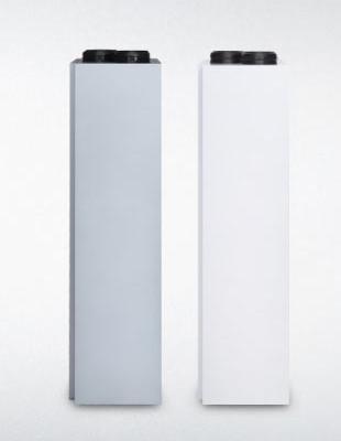 Вентиляционная система VITOVENT 300-F