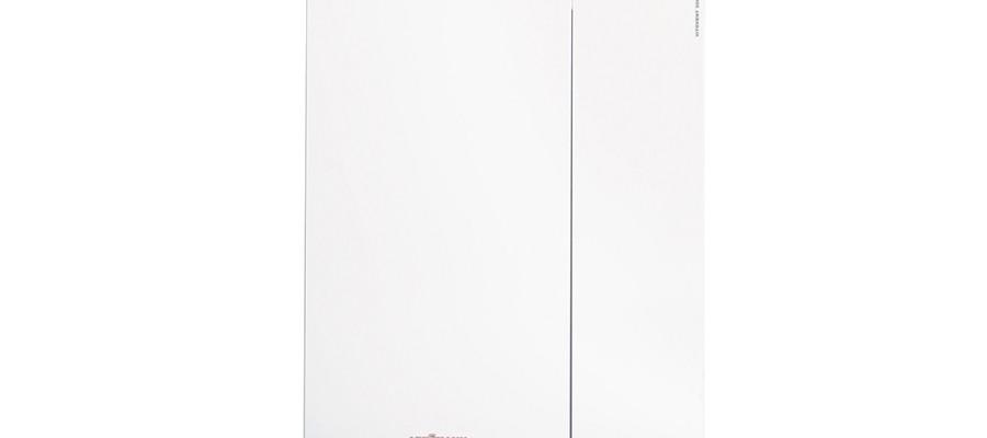 Квартирная система вентиляции Vitovent 300-W