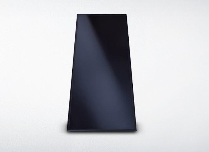 Плоский солнечный коллектор Vitosol 200-F