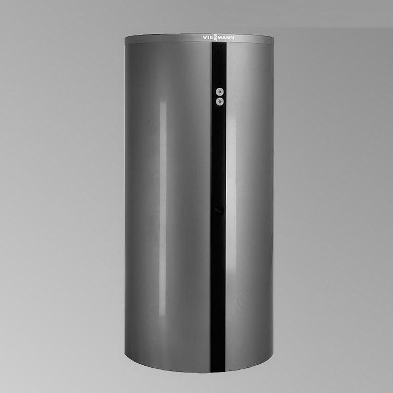 Бивалентная буферная емкость Vitocell 340-M