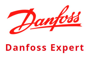 Вболівайте разом із Danfoss Expert!