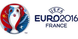 Календарь чемпионата Европы по футболу 2016