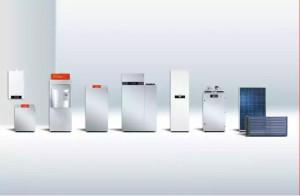 Твердопаливні системи: добре для довкілля, непогано для гаманця