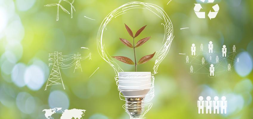Энергосбережение путем реконструкции системы отопления