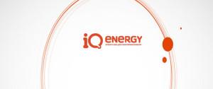 IQEnergy