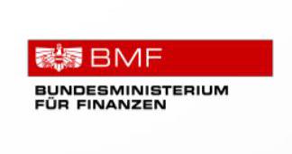 Федеральне міністерство фінансів Австрії