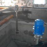 ЛОСК базы отдыха Каса-Бланка - Реализованные проекты Вега Строй Центр Николаев