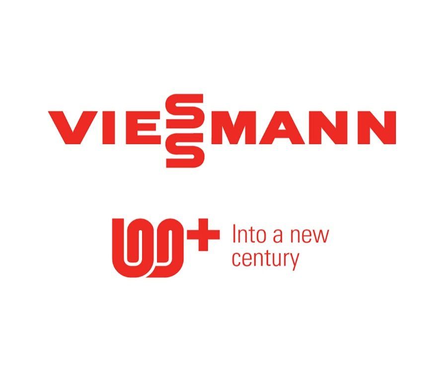 Ювілейний фільм Viessmann