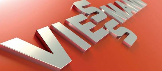 Вебинар Тепловые насосы Viessmann: Vitocal 200-S и Vitocal 100-S