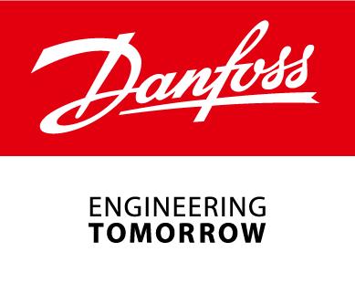 danfoss-logo-new