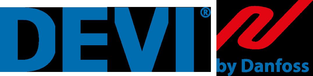 devi-logo-new